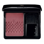 Guerlain Rose Aux Joues Blush Wonder Violet 05 6g