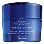 Guerlain Super Aqua Day Cream 50ml