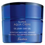 Guerlain Super Aqua Day Cream Gel 50ml