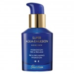 Guerlain Super Aqua Emulsion Rich 50ml
