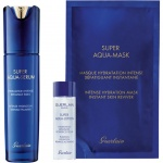 Guerlain Super Aqua Serum Discovery Set