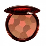 Guerlain Terracotta Light Sheer Bronzing Powder Sun Brunettes 05