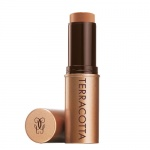 Guerlain Terracotta Skin Foundation Stick 05 Deep 11g