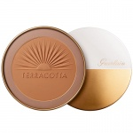 Guerlain Terracotta Matte Bronzing Powder Light 10g