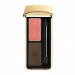Guerlain Ecrin 2 Couleurs Two Spicy 4g