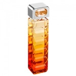 Hugo Boss Orange Sunset EDT 50ml
