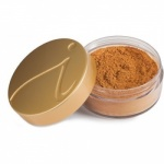 Jane Iredale Foundation Amazing Base SPF 20 Honey Bronze