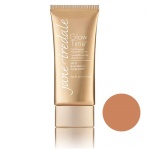 Jane Iredale Glow Time Mineral BB Cream 8 50ml