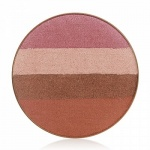 Jane Iredale Sunbeam Refill