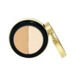 Jane Iredale Circle Delete Under Eye Concealer Shade 1 2.8g