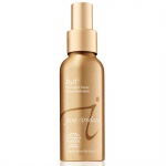 Jane Iredale D20 Hydration Spray 90ml