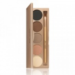 Jane Iredale Pure Pressed Eye Shadow Kit Daytime