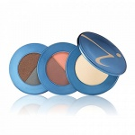 Jane Iredale Eye Steppes Go Blue