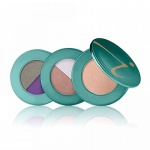 Jane Iredale Eye Steppes Go Green
