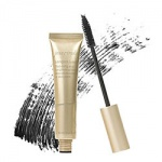 Jane Iredale Longest Lash Mascara Black Ice