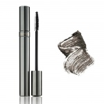 Jane Iredale Pure Lash Mascara Agate Brown