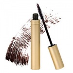 Jane Iredale Pure Lash Lengthening Mascara Brown/Black