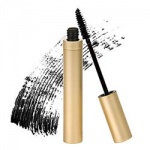 Jane Iredale Pure Lash Lengthening Mascara Jet Black