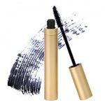 Jane Iredale Pure Lash Lengthening Mascara Navy