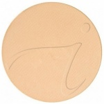 Jane Iredale Foundation PurePressed Base Refill Golden Glow