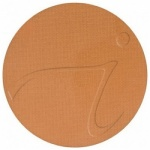 Jane Iredale Foundation PurePressed Base Refill Mink
