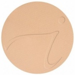 Jane Iredale Foundation PurePressed Base Refill Riviera