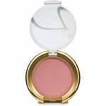 Jane Iredale PurePressed Blush Barely Rose