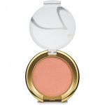 Jane Iredale PurePressed Blush Whisper