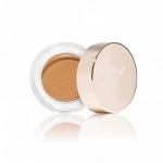 Jane Iredale Smooth Affair for Eyes Gold 3.75g