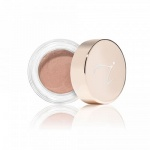 Jane Iredale Smooth Affair for Eyes Naked 3.75g
