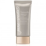 Jane Iredale Smooth Affair Facial Primer and Brightener For Oily Skin 50ml