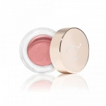 Jane Iredale Smooth Affair for Eyes Petal 3.75g