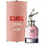Jean Paul Gaultier Scandal A Paris EDT 50ml