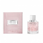 Jimmy Choo Illicit Flower Eau de Parfum 60ml