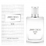 Jimmy Choo Man Ice EDT 50ml