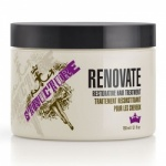 Joico Structure Renovate Restorative Treatment 150ml