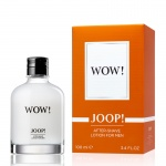 Joop WOW For Men After Shave Lotion 100ml