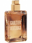 Jean Paul Gaultier Gaultier 2 EDP 40ml