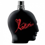 Jean Paul Gaultier Kokorico After Shave Lotion 100ml