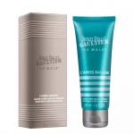 Jean Paul Gaultier Le Male Soothing After Shave Balm 100ml