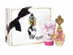 Juicy Couture Couture Couture Gift Set