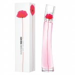 Kenzo Flower Poppy Bouquet EDP 50ml