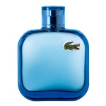 Lacoste L.12.12 Bleu EDT 50ml