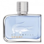 Lacoste Essential Sport EDT 75ml