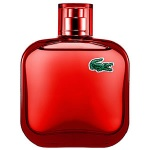 Lacoste L.12.12 Rouge EDT 50ml