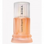 Laura Biagiotti Roma EDT 25ml