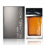 Michael Kors For Men 120ml