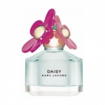 Marc Jacobs Daisy Delight EDT 50ml