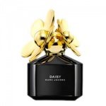 Marc Jacobs Daisy EDP 50ml