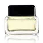 Marc Jacobs for Men EDT 125ml
